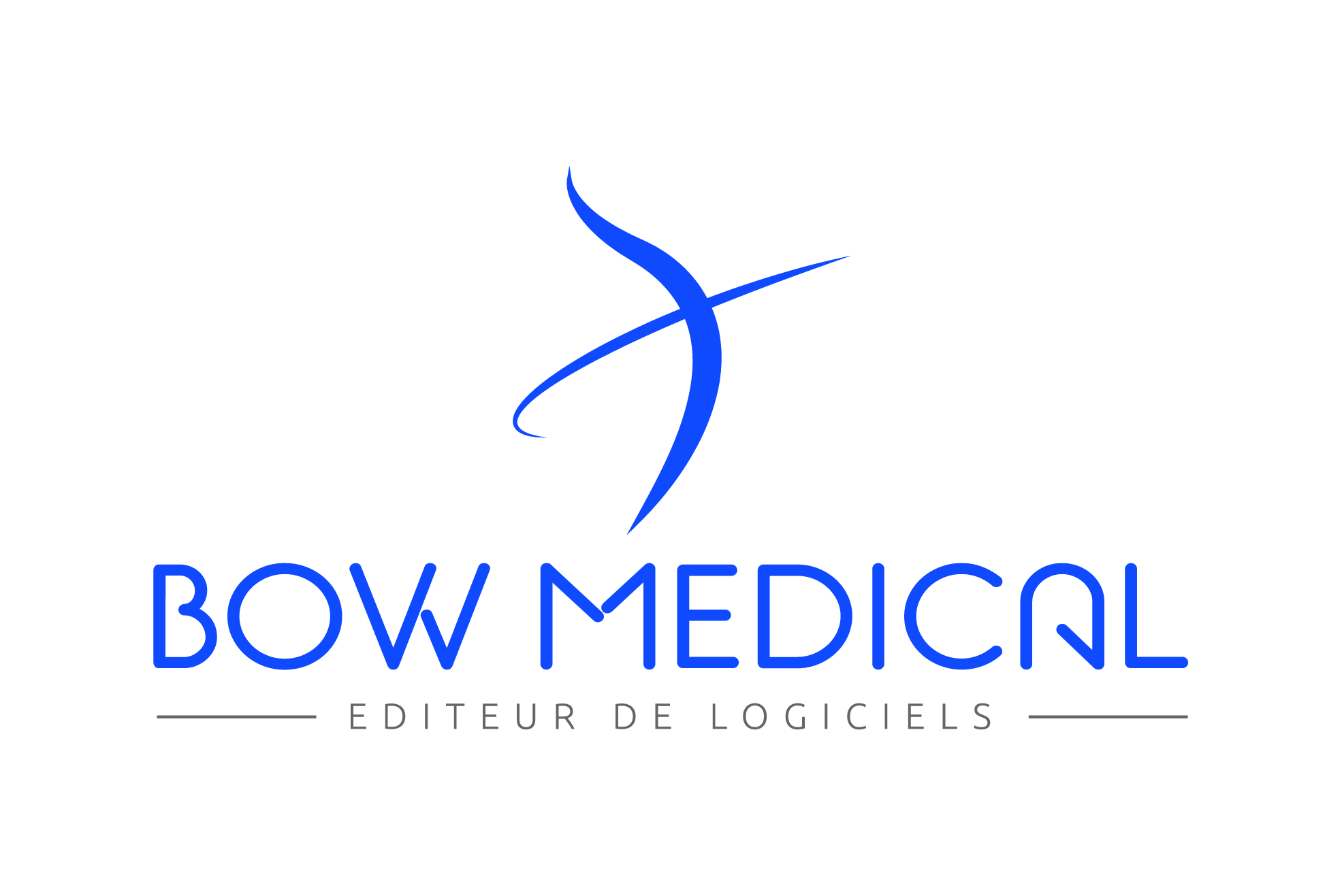 Logo BOW MEDICAL