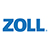 Logo exposant ZOLL Data Systems