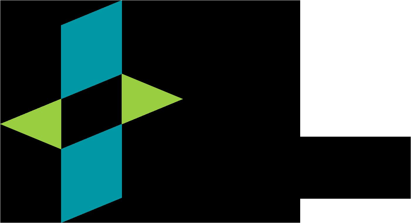Logo exposant A2MO