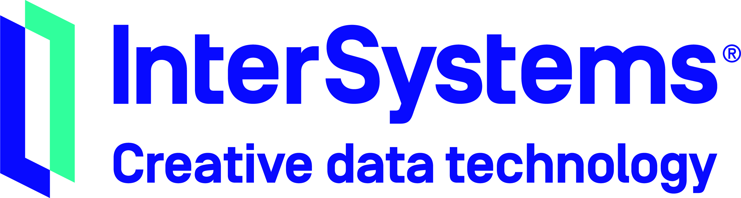 Logo exposant INTERSYSTEMS SAS