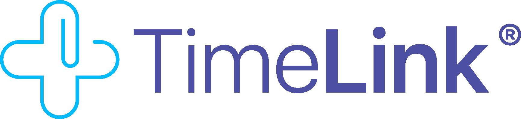 Logo exposant TIMELINK – TIMELINK DIET