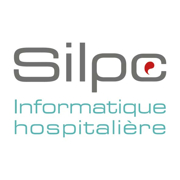 Logo exposant SILPC