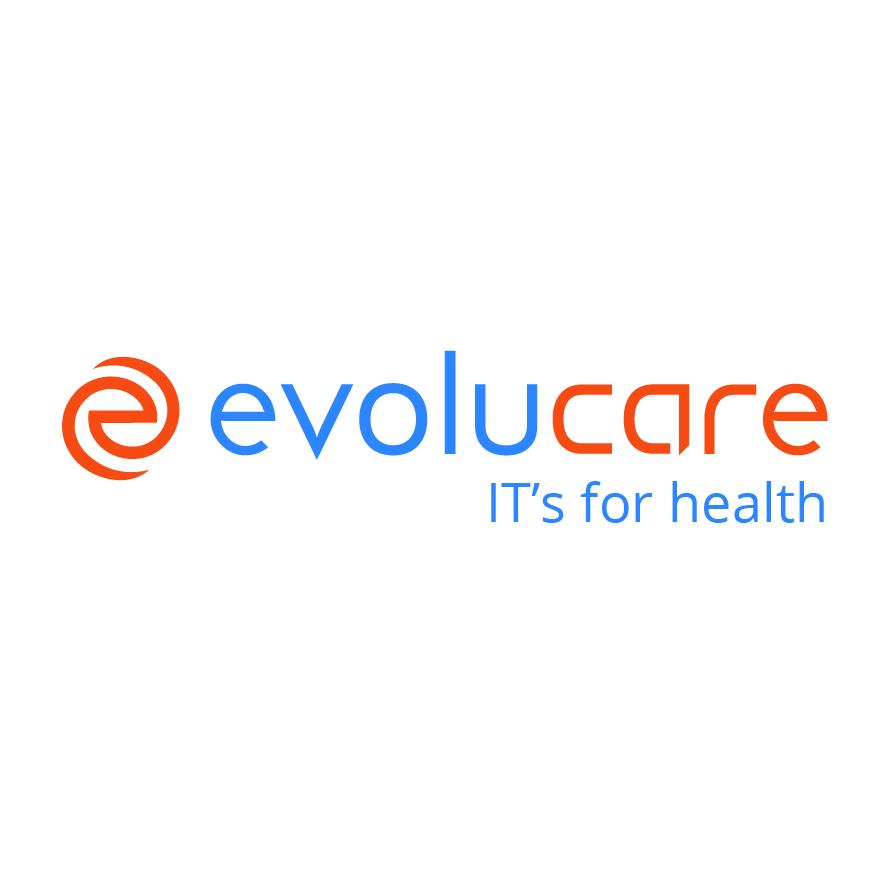 Logo exposant EVOLUCARE